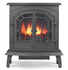 broseley lincoln electric stove lowest prices in uk fireplace boilers Propane Boiler Furnace