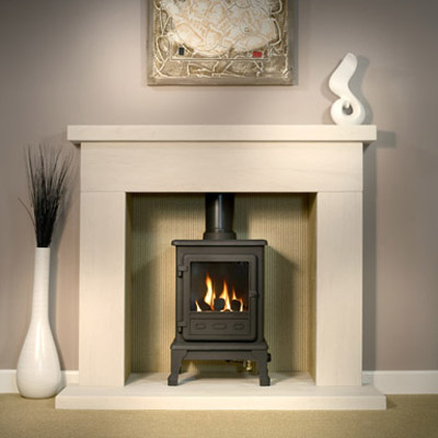 Gas Fireplace Parts Online Fireplaces
