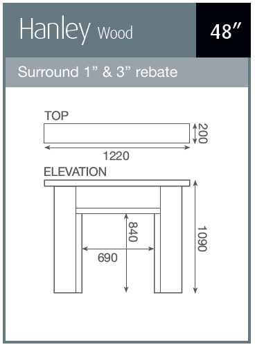 Hanley_48_inch_Surround_Dimensions_2.PNG
