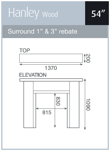 Hanley_54_inch_Surround_Dimensions_2.PNG