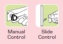 altair-gas-fire-control-option.png