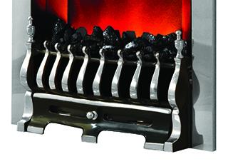 blenheim-chrome-trim-fret-front.jpg