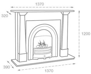 bronte-suite-dimensions.jpg
