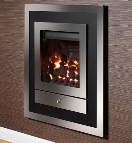 crystal-fires-option-3-gas-fire.jpg