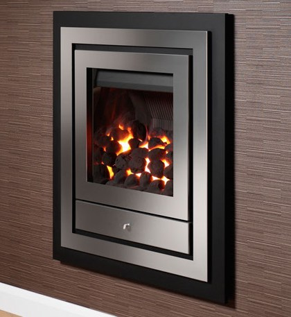 crystal-fires-option-4-gas-fire.jpg