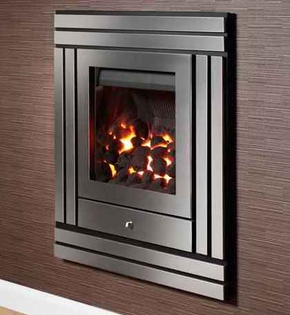 crystal-fires-option-5-gas-fire.jpg