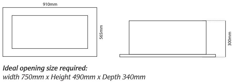 crystal-florida-dimensions.jpg