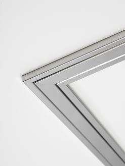 eko-classic-chrome-chrome-inlay.jpg