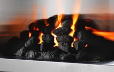 eko-coal.png