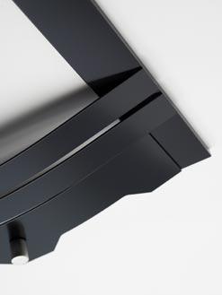 eko-contemporary-black.jpg
