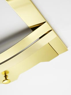 eko-contemporary-brass.jpg