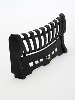 eko-elegance-black-fret.jpg
