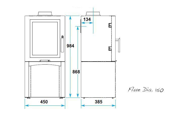 evolution-5-logstore-dimensions.jpg