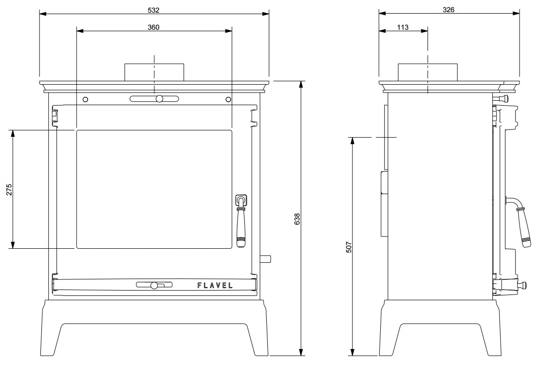 flavel-rochester-stove-dimensions1.jpg