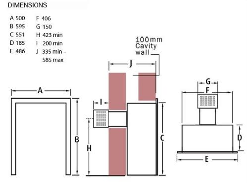 flavel_calibre_balanced_flue_dimensions.PNG