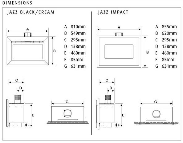flavel_jazz_dimensions.jpg
