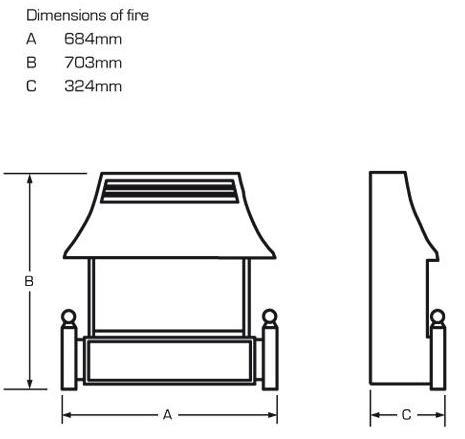 flavel_renoir_lfe_dimensions.jpg
