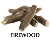 gallery-basket-fire-firewood.jpg