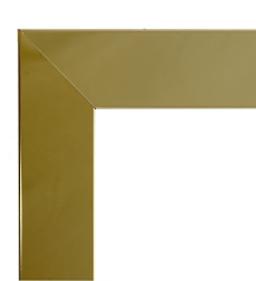gallery-brass-frame.jpg