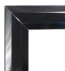 gallery-diamond-black-frame.jpg