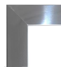 gallery-polished-steel-frame.jpg