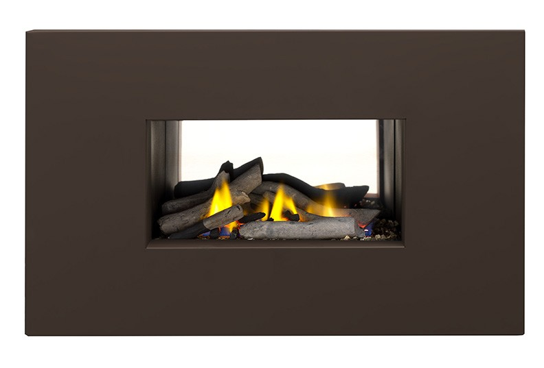 grand-luxury-inset-wall-mounted-gas-fire-brown.jpg