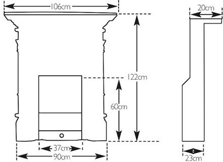 hamden-cast-iron-combination-carron-fireplaces-dimensions.jpg