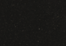 linden_black_granite.PNG