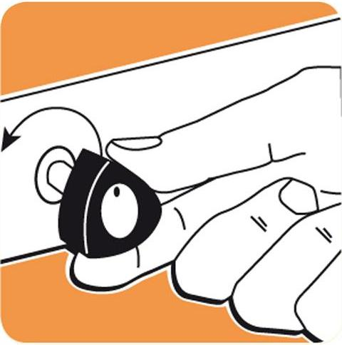 manual-control-eko.jpg