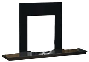 pureglow-black-granite-back-and-hearth.jpg