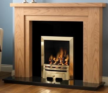 pureglow-hanley-fireplace-oak.jpg