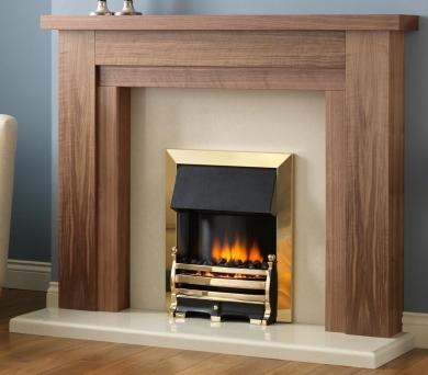 pureglow-hanley-fireplace-walnut.jpg