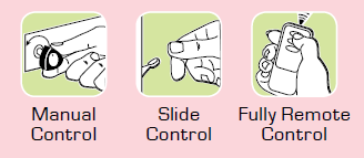 richmond_plus_he_control_options.PNG