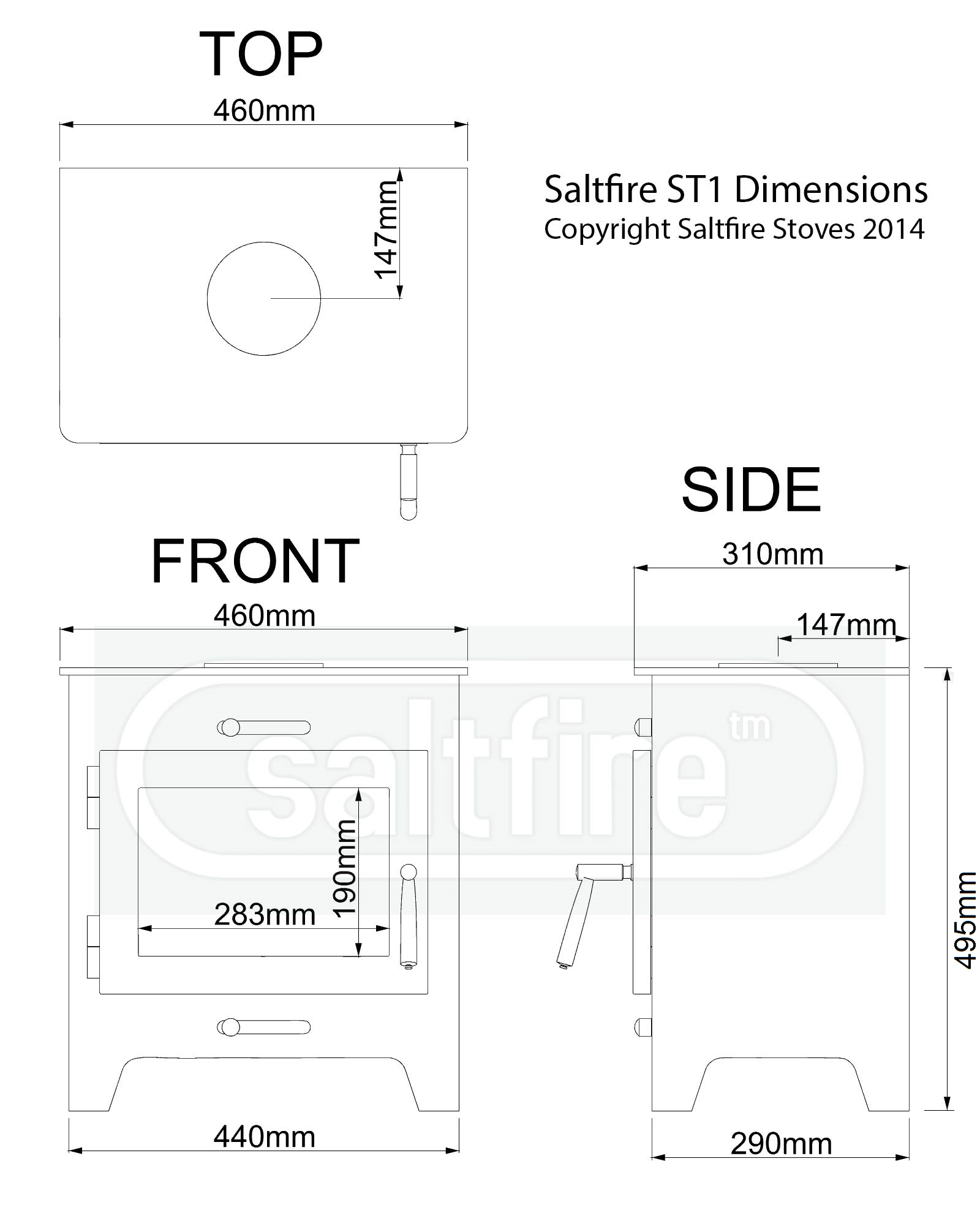 saltfire-st1-stove-dimensions.jpg