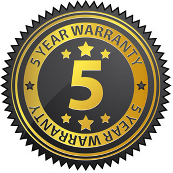 sirocco-5-year-warranty.png