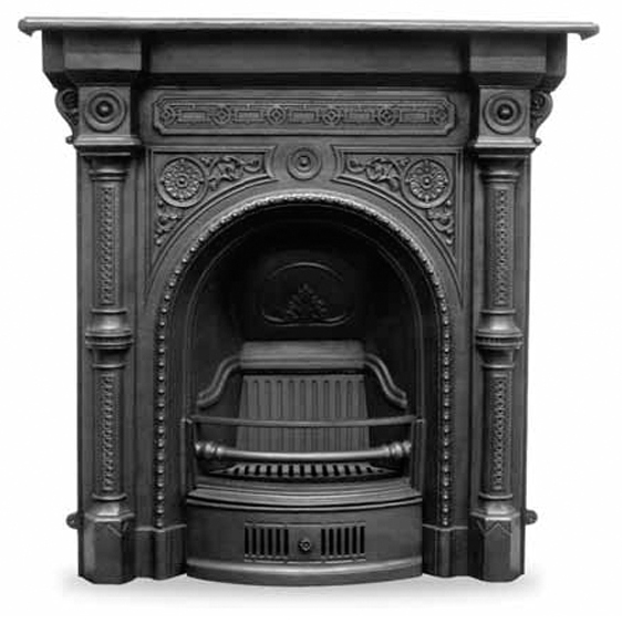 tweed-cast-iron-combination-carron-fireplaces-black.jpg