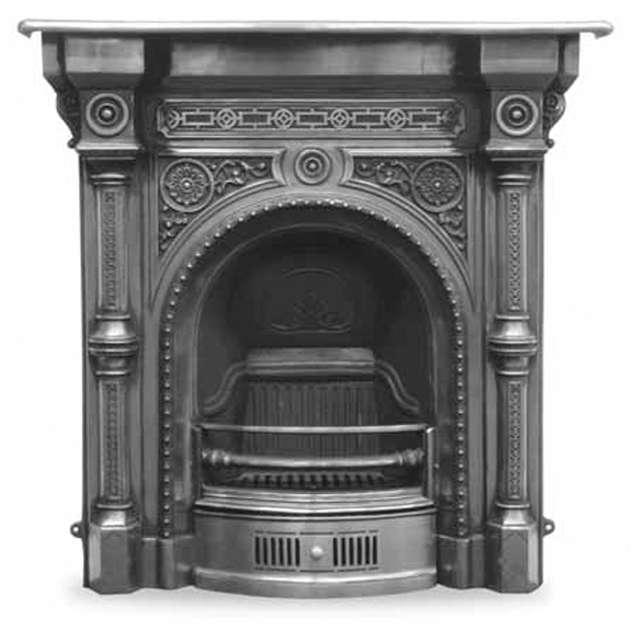 tweed-cast-iron-combination-carron-fireplaces-full-polished.jpg