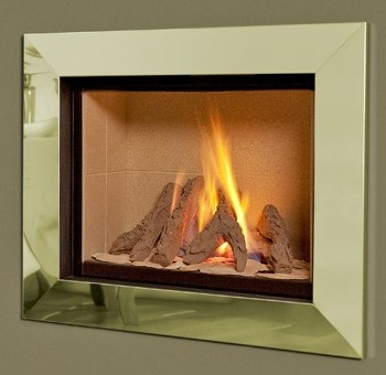 verine-celena-wall-mounted-gas-fire-brass.jpg
