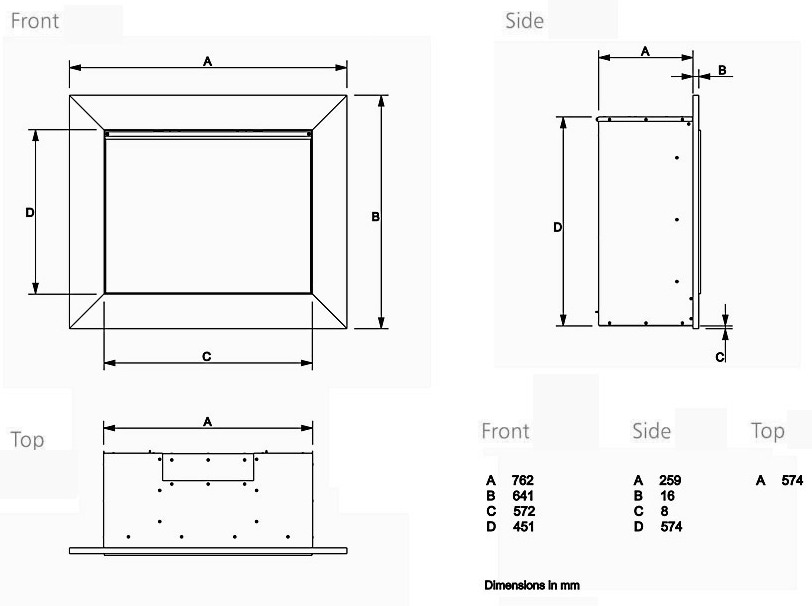 verine-celena-wall-mounted-gas-fire-dimensions.jpg