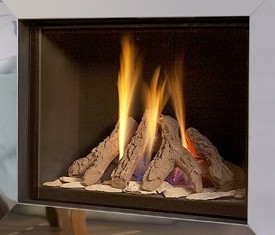 verine-celena-wall-mounted-gas-fire-plain-black-back.jpg