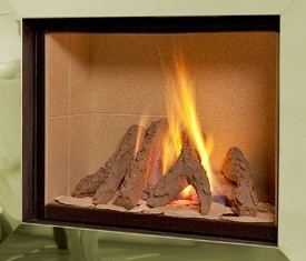 verine-celena-wall-mounted-gas-fire-vermiculite-back.jpg