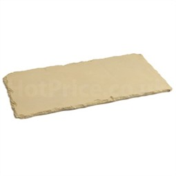 dimplex hearth pad lowest prices in the uk