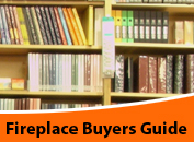 Fireplace Buyers Guide
