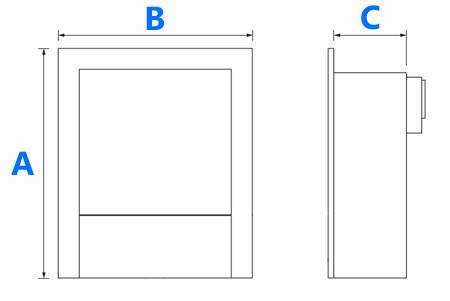 000001-fire-dimensions.jpg