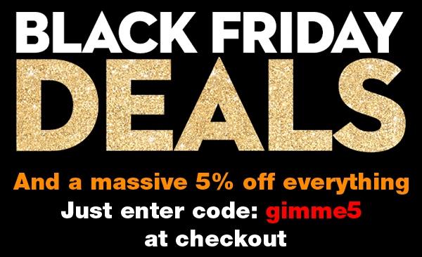 black-friday-deals-2017.jpg
