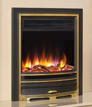 celsi-ultiflame-arcadia-gold.jpg
