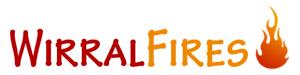wirral-fires.jpg