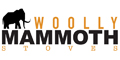 woolly-mammoth-stoves-logo.jpg